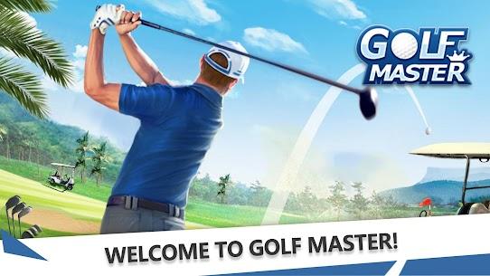 Golf Master 3D 6