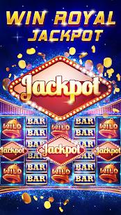 VIP Slots Club u2605 Free Casino 2.23.0 Screenshots 12