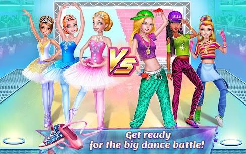 Dance Clash: Ballet vs Hip Hop Mod Apk (Full Unlocked) 7