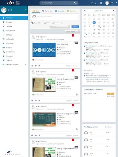 EBA  Screenshots 24