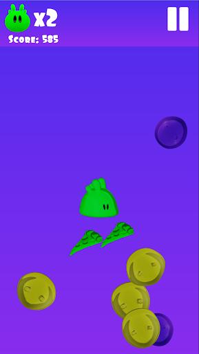 Télécharger Gratuit Gooey Taps APK MOD (Astuce) screenshots 3