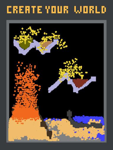 Psychic Dust  screenshots 11