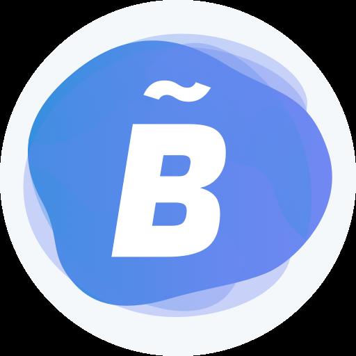 Bitsa