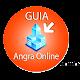Guia Angra dos Reis Online para PC Windows