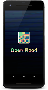 Open Flood  Apps For Pc – Free Download In 2021 – Windows And Mac 1