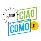 CiaoComo Radio para PC Windows