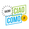 CiaoComo Radio app apk icon
