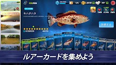 Fishing Clash: 魚釣りのゲームのおすすめ画像2