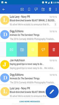 メールアプリのおすすめ画像3