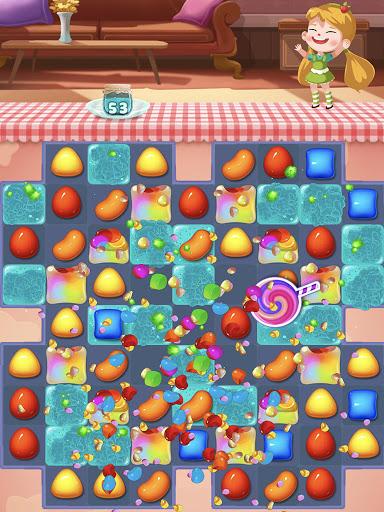 Candy Matching 1.2.0 screenshots 10