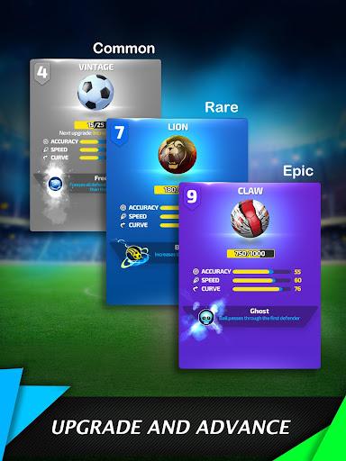 All-Star Soccer 3.2.4 screenshots 6