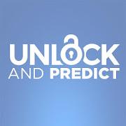 Unlock & Predict any Passcode  - Magic Tricks App