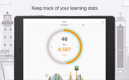 Learn Spanish - 15,000 Words android2mod screenshots 21