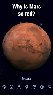 Star Walk 2 – Night Sky View and Stargazing Guide 2.11.3 Apk 3
