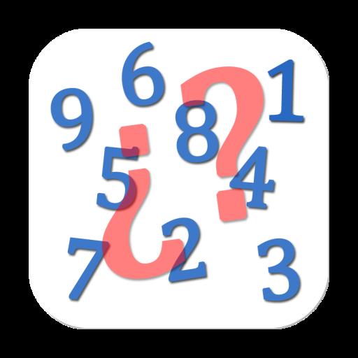 Número oculto For PC Windows (7, 8, 10 and 10x) & Mac Computer