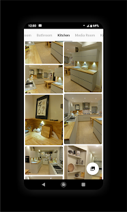 2021 Interior Design Ideas انٹریر ڈیزائن