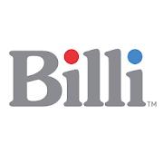 Billi Water Filter Selector