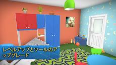 House Flipper: シュミレーションゲーム, ホームデザイン,家を作るゲーム, インテリアのおすすめ画像5