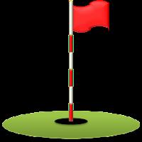 ゴルフ★ライフ