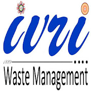 IVRI- Waste Management Guide App