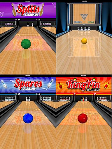 Strike! Ten Pin Bowling 1.11.2 screenshots 15