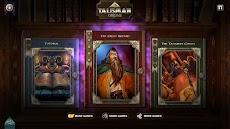 Talisman: Originsのおすすめ画像1
