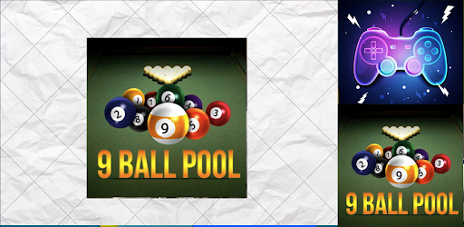 Pool Champs By TENFlix - Fun Unlimited .APK Preview 0