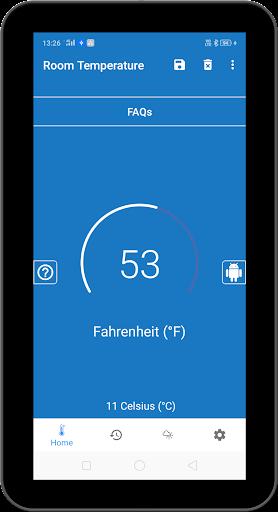 Room Temperature 3.0.8_ Screenshots 11