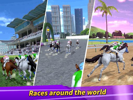 Derby Life  screenshots 10