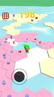 Download Advent Calendar 2020: Christmas Games For PC Windows and Mac apk screenshot 7