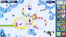 Bloons Adventure Time TDのおすすめ画像1