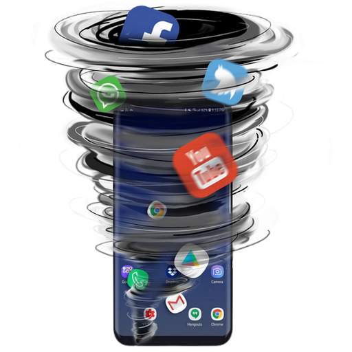 Baixar 📱 Phone & 💾 Sd Card Formatter 🌪️ para Android
