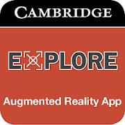 Cambridge Explore