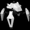 GLADIABOTS - AI Combat Arena icon
