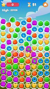 Mini Oyunlar  Tatlı Eğlence 2 Apk 2021 4