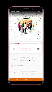 Music Mate , Music Mate Downloads Partner, 2