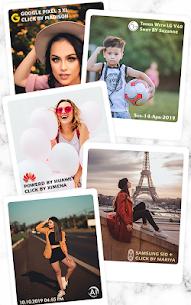 Shot On Stamp Photos with ShotOn Watermark Camera v1.3.2 [Premium] 4