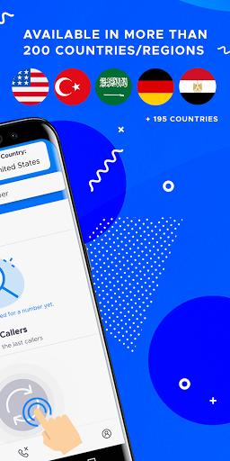 Nuumara - Caller ID & Spam Call Blocker apktram screenshots 2