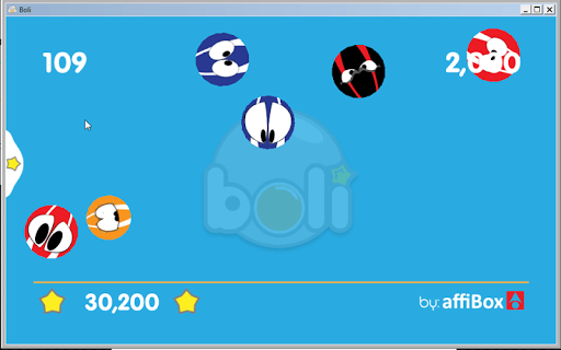 Boli: A Game With Balls For PC Windows (7, 8, 10, 10X) & Mac Computer Image Number- 12