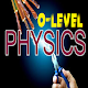 PHYSICS NOTES FOR O'LEVEL
