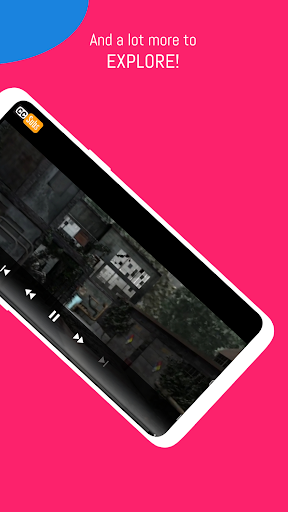 Foto do Stream Movies Online - Watch Free Movies & TV