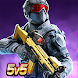 Critical Strike 5vs5 Online Counter Terrorist FPS - Androidアプリ