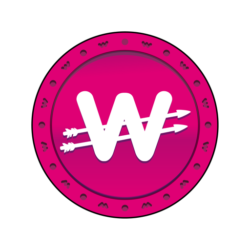 WowApp - Earn. Share. Do Good APK