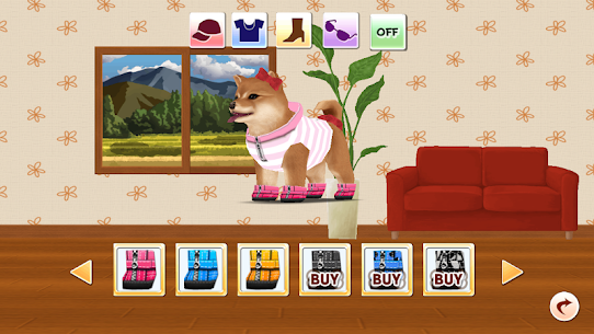 My Dog My Style For Pc/ Computer Windows [10/ 8/ 7] And Mac 2