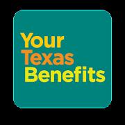 Your Texas Benefits  Icon