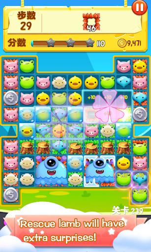 Pet Match 1.47 screenshots 6