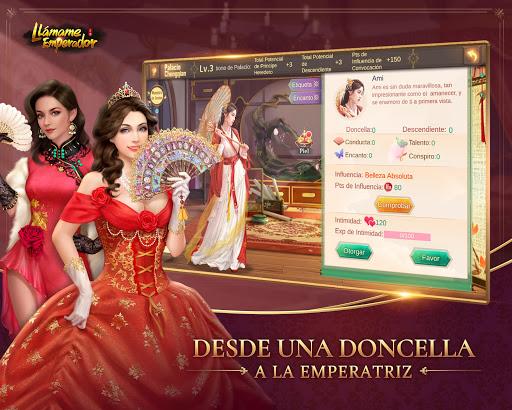Llu00e1mame Emperador  screenshots 11