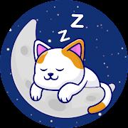 Power nap app: Sleepy Time for nap, Sleep Timer