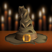 Yer a wizard - The magic hat quiz for wizard world