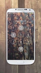 lockscreen passcode  Apps For Pc 2020   Free Download (Windows 7, 8, 10 And Mac) 2